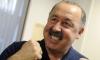 Усы помогут Газзаеву победить Мутко в битве за пост президента РФС