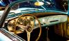 В Петербурге за первые восемь месяцев продали более 100 тысяч автомобилей