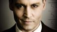 Снимки Джонни Деппа, сделанные в Петербурге, перепугали ...