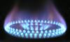 В Выборге рассмотрят вопросы безопасности использования газа в быту