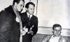 На 95-м году жизни скончался режиссер, который снимал Гагарина