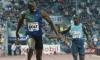 Болт — снова самый быстрый в мире
