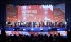 Проект благоустройства Смоляного мыса победил на всероссийском конкурсе