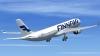 Finnair отменила более ста рейсов из-за угрозы забастовки ...