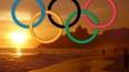 МОК отобрал у России золотые медали Олимпиады в Пекине