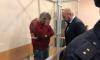 Первой жертве Соколова пришлось убеждать милицию принять ее заявление 11 лет назад