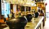 Закусочную на Английском проспекте временно закрыли за продажу бутербродов и водки