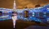 Роспотребнадзор рассказал, как петербуржцам безопасно отметить Новый год