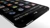 LG выпустит смартфон с дисплеем Full HD весной 2013