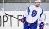 Защитник Вячеслав Войнов может вернуться в СКА