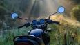 Суд рассмотрит уголовное дело о краже мотоцикла в ...