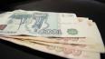 """С """"Синопской набережной"""" взыскали 1,7 миллиона долга ..."""