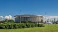 Архитекторы просят признать СКК памятником культуры
