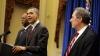 Власти США обещают отменить поправку Джексона – Вэника ...