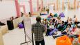 В ИТМО разработали проект по обучению преподавателей ...