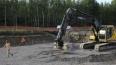 Проект строительства развязки в Кудрово будет готов ...