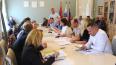 Администрация Выборгского района рассказала о возможном ...
