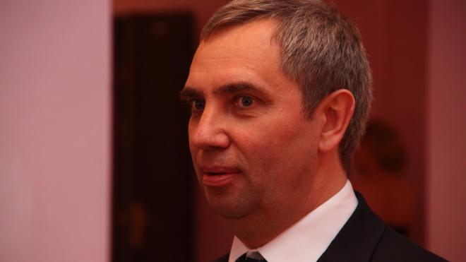Общественные организации выражают соболезнования родным Александра Петрова