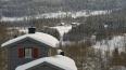 В Ленобласти хотят ввести земельный капитал для многодет ...