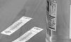 Минфин передумал резко повышать табачные и алкогольные акцизы