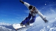 Петербургский сноубордист погиб на трассе курорта ...