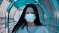 7 новых случаев заболевания коронавирусом зафиксировано ...