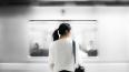 Новые правила Минтранса: что можно делать в метро, ...