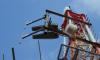 В Петербурге установят радиосвязь за 20 млн рублей