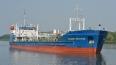 """В Ливии захватили танкер """"Механик Чеботарев"""" с российским ..."""