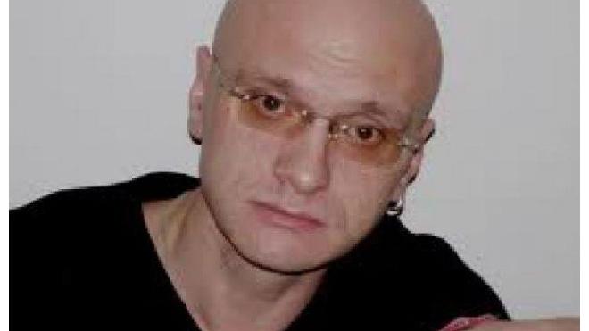 В Москве умер актер Алексей Девотченко