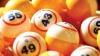 В России запретят все частные лотереи с 2014 года