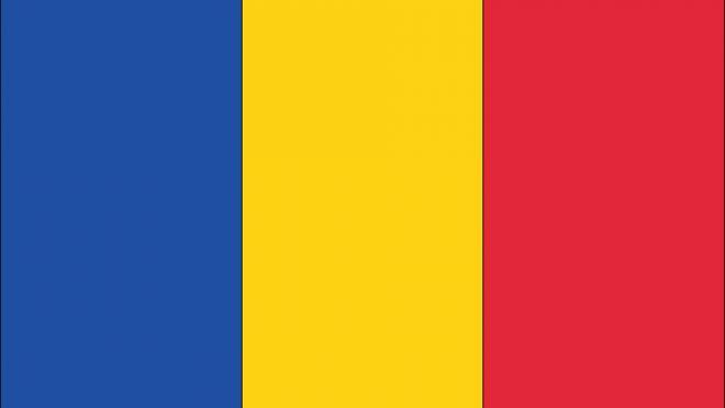 Сын умершего президента Чада стал исполняющим обязанности главы государства