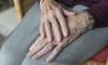 В петербургскомпансионате для пожилых зафиксированы случаи коронавируса