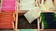 Эксперты назвали лучшие марки черного чая