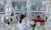 В Петербурге в 2019 году появятся восемь центров онкологической помощи