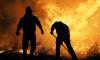 Администрация Светогорского поселения поздравила пожарных с профессиональным праздником