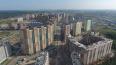 Жители Всеволожского района хотят стать частью Петербург...