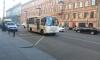 В Центральном районе обсудили реформу общественного транспорта