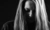 Кавказские гопники жестоко избили двух девочек-подростков