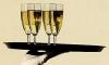 Британские ученые изобрели алкоголь, не вызывающий похмелье