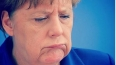 Меркель считает, что ЕС находится в критическом положени...