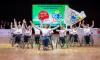 В Петербурге стартовал международный турнир по танцам на колясках