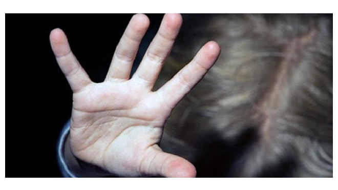 В Тунисе амнистированный преступник изнасиловал 3-летнюю девочку