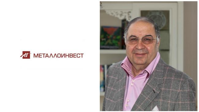 Усманов возглавил рейтинг богатейших россиян по версии Fоrbes