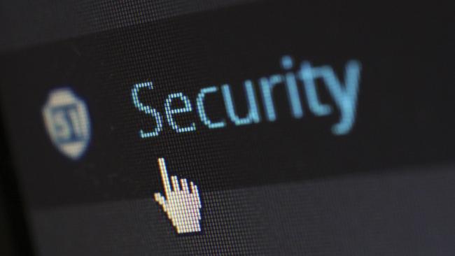"""""""Закон Яровой"""" вызвал рост цен у интернет-провайдеров"""