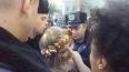 Депутаты Верховной Рады полюбовались на голых Femen, ...