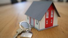 Эксперт оценила планы правительства по снижению средней ставки ипотечного кредитования