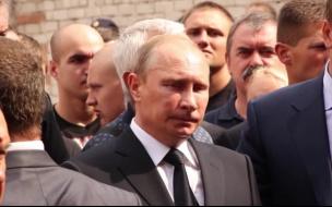 Эксперт объяснил, как обращение Путина к прокурорам изменит жизнь регионов