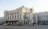 Основное здание Мариинского театра закроют на реставрацию