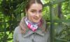 Аспирантка Анастасия Ещенко могла быть убита во сне